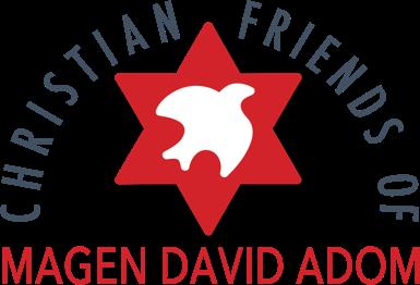 Christian Friends of Magen David Adom